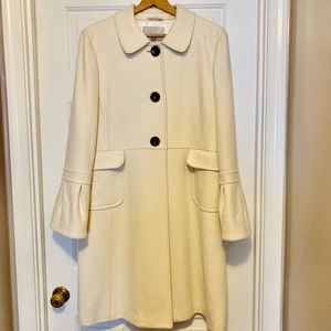 Dress up Dress down coat